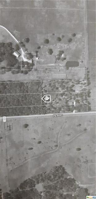 0 COUNTY ROAD 460, Francitas, TX 77961 - Photo 2