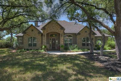 567 SOLMS FRST, New Braunfels, TX 78132 - Photo 1