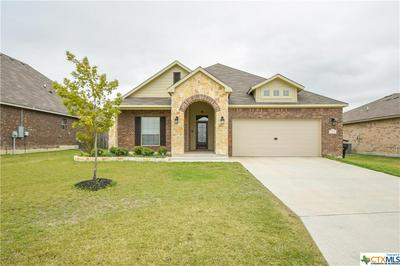 7712 KENDALL HILL DR, Temple, TX 76502 - Photo 2