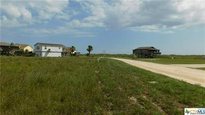 LOT 35 PRIVATE ROAD 640 DRIFTWOOD, Matagorda, TX 77457 - Photo 1