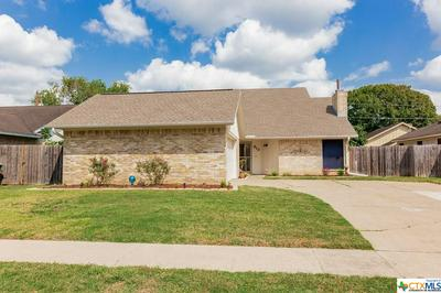 913 TAOS DR, Victoria, TX 77904 - Photo 1
