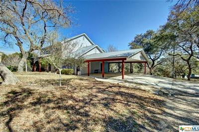6 SUN VALLEY DR, Spring Branch, TX 78070 - Photo 2