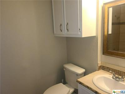 1109 SIMPSON RD, Victoria, TX 77904 - Photo 2