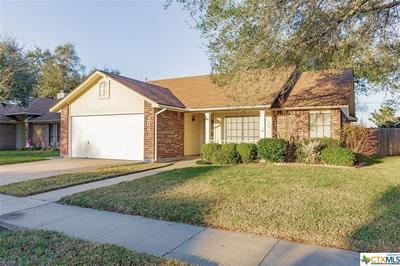 206 MARINER DR, Victoria, TX 77901 - Photo 2
