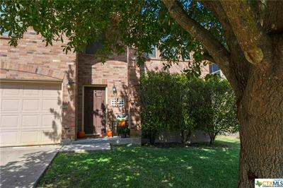 8416 STARVIEW ST, Temple, TX 76502 - Photo 1