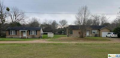2301 S LAURENT ST, Victoria, TX 77901 - Photo 1