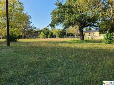 17 S 16TH ST, Temple, TX 76501 - Photo 1
