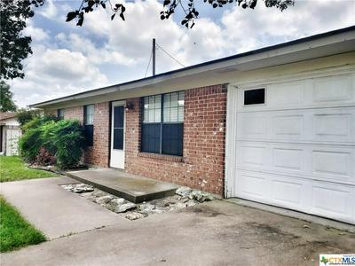 112 WILLOW LN, Gatesville, TX 76528 - Photo 1