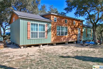 1267 HEDGESTONE, Canyon Lake, TX 78133 - Photo 1
