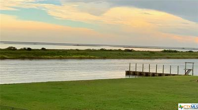 103 DFOUR LANE, Port O'Connor, TX 77982 - Photo 1
