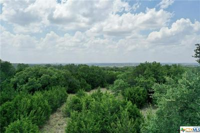 611 CIELO VIS, Canyon Lake, TX 78133 - Photo 1