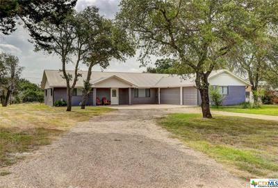 11213 SALADO SPRINGS CIR, Salado, TX 76571 - Photo 1