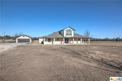 2956 GRIMES CROSSING RD, Copperas Cove, TX 76522 - Photo 1