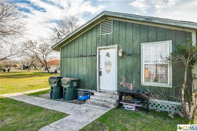 405 E MCCARTY LN, San Marcos, TX 78666 - Photo 2