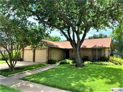113 RICHMOND DR, Victoria, TX 77904 - Photo 1