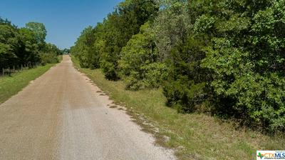 TBD SCENIC VIEW, Lexington, TX 78947 - Photo 2