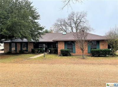 13851 STATE HIGHWAY 53, Temple, TX 76501 - Photo 2