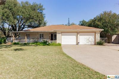 119 SAVANNAH DR, Victoria, TX 77904 - Photo 1