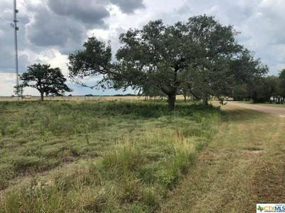 0 SCENIC LOOP DRIVE, Goliad, TX 77963 - Photo 1
