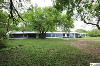 3230 COUNTY ROAD 305, PORT LAVACA, TX 77979 - Photo 1