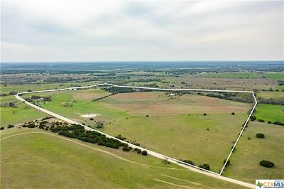 800 AMES RD, GATESVILLE, TX 76528 - Photo 2