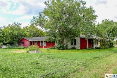304 MYRTLE ST, Woodsboro, TX 78393 - Photo 1