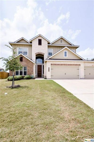 4726 ABERGAVENNY DR, Belton, TX 76513 - Photo 2