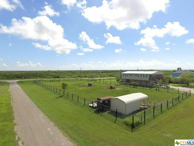 00 HWY 172, Port Lavaca, TX 77979 - Photo 1