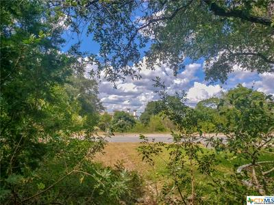 9634 IVORY CYN, San Antonio, TX 78255 - Photo 2