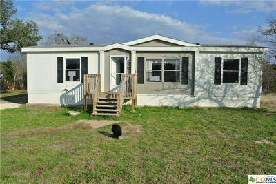 561 COUNTY ROAD 3100, Kempner, TX 76539 - Photo 1