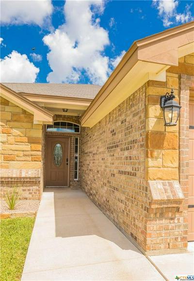 3807 SALT FORK DR, Killeen, TX 76549 - Photo 2