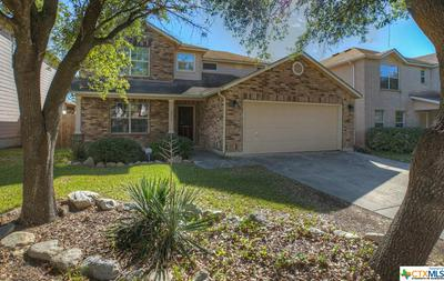 3334 WHISPER HVN, Schertz, TX 78108 - Photo 1