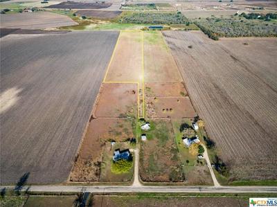 TBD ALLISON ROAD, Martindale, TX 78655 - Photo 1
