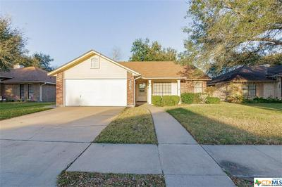206 MARINER DR, Victoria, TX 77901 - Photo 1