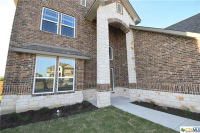 5005 COLINA DR, Killeen, TX 76549 - Photo 2