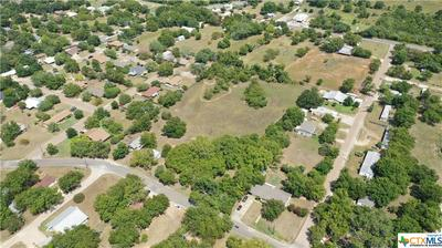 703, GATESVILLE, TX 76528 - Photo 2