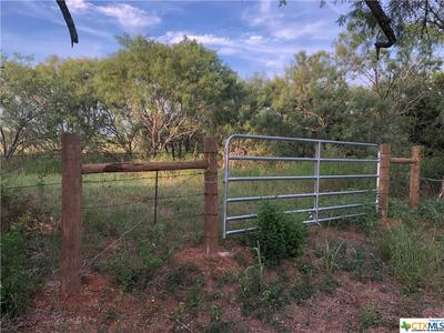 000 TAYLORSVILLE ROAD, Red Rock, TX 78662 - Photo 1