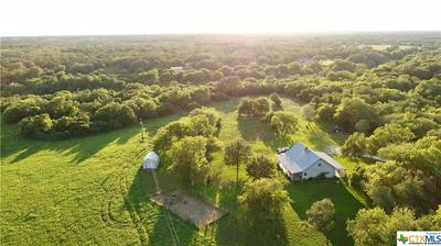 480 W HENNING RD, Goliad, TX 77963 - Photo 1