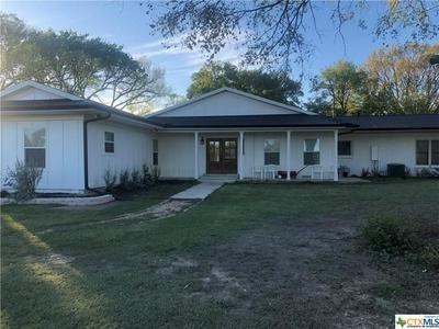 3802 GUN CLUB RD, Temple, TX 76501 - Photo 2