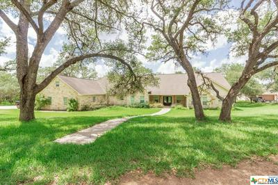 372 WATERS EDGE DR, Victoria, TX 77905 - Photo 1
