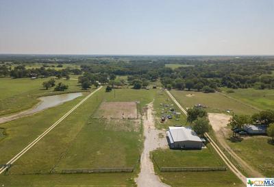 6571 STATE HIGHWAY 304, Harwood, TX 78632 - Photo 1