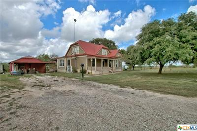 192 S COUNTY ROAD 141, Cost, TX 78614 - Photo 1