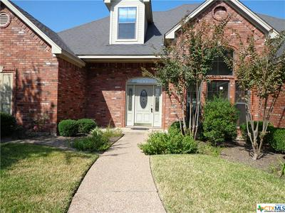 211 RANCH GATE, OTHER, TX 76657 - Photo 2