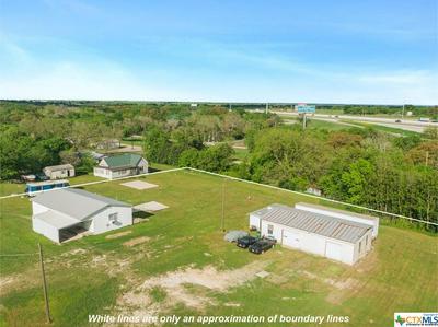 204 GRIDER ST, Bruceville-Eddy, TX 76630 - Photo 2