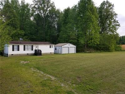 710 VESSELS RD, Newtown, VA 23126 - Photo 1