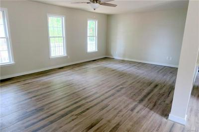 2904 PERDUE AVE, CHESTER, VA 23831 - Photo 2
