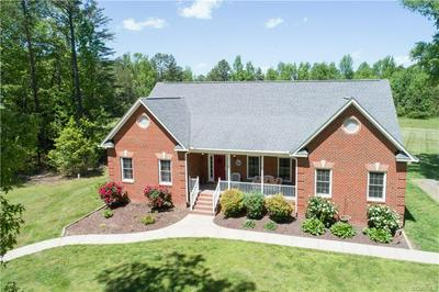 11150 DOSWELL RD, Doswell, VA 23047 - Photo 1
