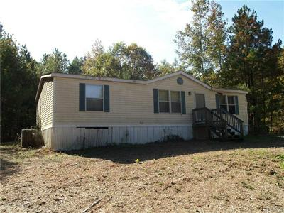 12637 NEW KENT HWY, LANEXA, VA 23089 - Photo 1
