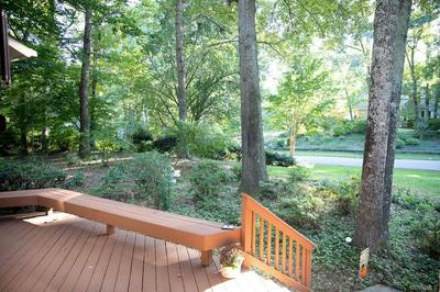 2419 ISLANDVIEW DR, HENRICO, VA 23233 - Photo 2