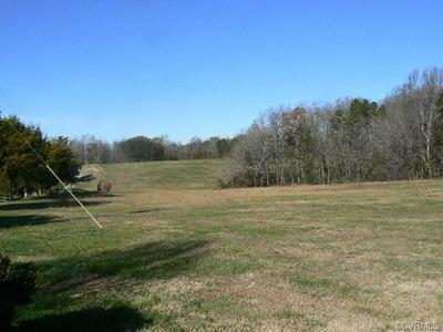 1478 CARTERSVILLE RD, Cartersville, VA 23027 - Photo 1